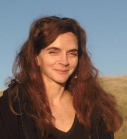 Sherrilyn Roush